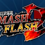 Enjoy Super Smash Flash 2 Hacked Online