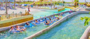 schlitterbahn-waterpark