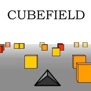 cubefield logo
